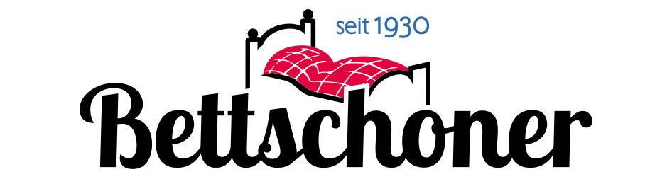 Ringtreffen 2020 in Weitingen